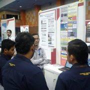 14-kyp-kolej-yayasan-pahang-kuantan-college-student-diploma-open-day-ump-2