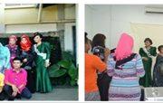 15-kyp-kolej-yayasan-pahang-kuantan-college-student-diploma-calla-lilly-salon