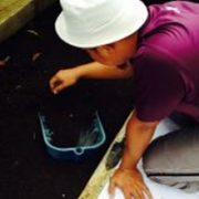 17-kyp-kolej-yayasan-pahang-kuantan-college-student-diploma-composting-2
