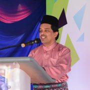 153-kyp-launching-smart-tahfiz-2