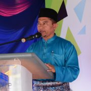 153-kyp-launching-smart-tahfiz-3