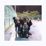 Sport-Carnival-4