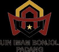 Universitas Islam Negeri Imam Bonjol Padang