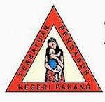 Persatuan Pengasuh Negeri Pahang